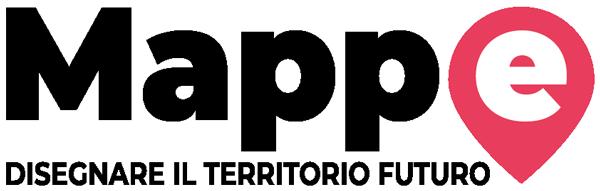 mappe_logo